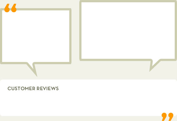 Social Reviews