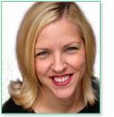 Heather Ann Melzer